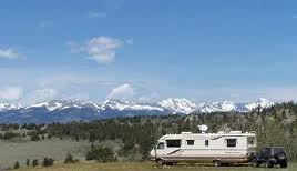 nat_for_boondocking