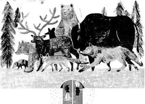 NYT_wildlife_illustration